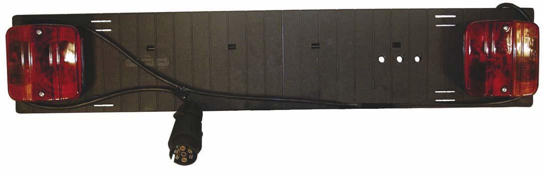 broum plaque de signalisation pour porte velos. Black Bedroom Furniture Sets. Home Design Ideas